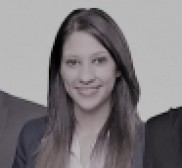 Attorney ATTIYAH HASSIM, Contract attorney in Pretoria - HATFIELD