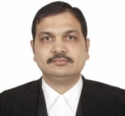 Advocate Rahul Singh, Environmental advocate in Delhi - Sector-16B