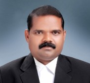 Advocate Vijay Yadav, Lawyer in Maharashtra - Satara (near Anjangaon)