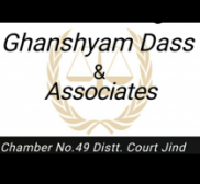 Advocate Sh. G.D. Goswami Advocate, Lawyer in Haryana - Jind (near Hodal)