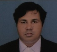 Advocate Aasif Razzaque Khan, Lawyer in Uttar Pradesh - Lucknow (near Ahraura)