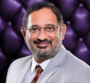 Advocate Bhaskar Poluri, Lawyer in Andhra Pradesh - Hyderabad (near Palkonda)