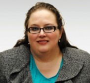 Attorney Monica Whitt, Divorce attorney in Springfield -