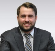 Attorney Benjamin Knuckles, Divorce attorney in Clayton - St. Louis