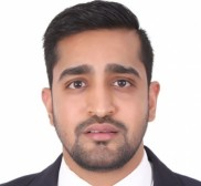 Attorney Yusuf Dhorat, Lawyer in Gauteng - Johannesburg (near Nigel)