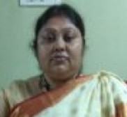 Advocate GARGY BASU, Lawyer in West Bengal - Kolkata (near Contai)