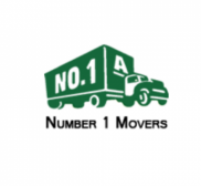 Advocate Number 1 Movers Grimsby