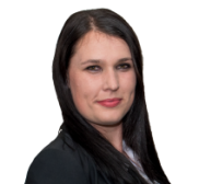 Attorney Lizelle Chapman, Lawyer in Gauteng - Pretoria (near Benoni)