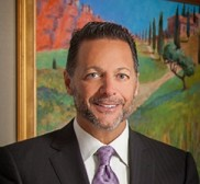 Attorney Michael DeMayo, Lawyer in North Carolina - Charlotte (near Aberdeen)