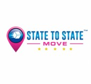 Advocate State To State Move -