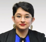 Attorney Umme Kulsoom Arif, Lawyer in Missouri - Troy (near Ofallon)