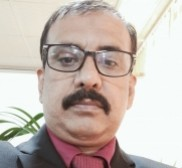 Attorney Ashraf Vakeel, Leave attorney in Sharjah - Almajaz3