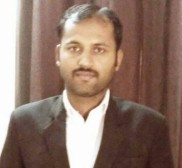 Advocate inderjeet Singh Bhutto, Lawyer in Rajasthan - Pokaran (near Bhinmal)