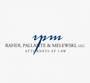 Attorney Mark Rafidi, Lawyer in Ohio - Canfield (near Addyston)