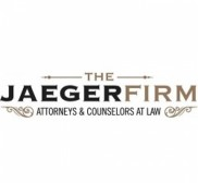 Lawfirm The Jaeger Firm Pllc -