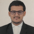 Advocate Advocate Monil Mandavia, Business advocate in Mumbai - Fort