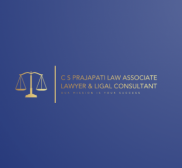 Lawyer/law Firm - PATAN HO