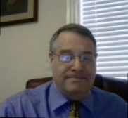 Attorney Jeffrey Bowman, Compensation attorney in Augusta -