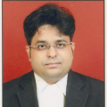 Advocate Roshan Madan Pardeshi, Lawyer in Maharashtra - Shirpur (near Phaltan)