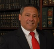 Advocate Peter G Prisco - 1860 Walt Whitman Road, Suite 800, Melville, NY 11747