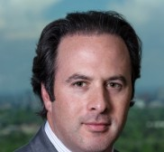 Attorney Jeremy Rosenthal, Lawyer in Colorado - Denver (near Ridgway)