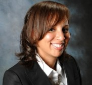 Attorney Latrice Knighton, Lawyer in Wisconsin - Brookfield (near Addison Township)