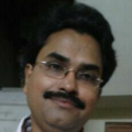 Advocate Tapan Kumar Kar, Lawyer in West Bengal - Adra (near Ranaghat)