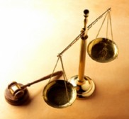 Attorney Elsharnoby and Associates Law Firm, International Trade attorney in Dearborn -
