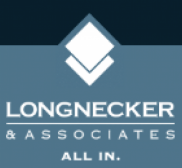 Attorney Brent Longnecker, Lawyer in Texas - Houston (near Winfield)