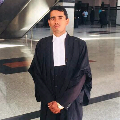Advocate Ravi Yadav, Lawyer in Uttar Pradesh - Lucknow (near Phulpur)