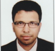 Advocate Dip Chanda, Lawyer in West Bengal - Kolkata (near Contai)