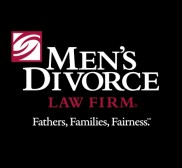 Attorney Jeffrey Feulner, Maintenance of Parents attorney in United States - College Park