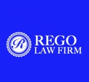Attorney Nicholas J. Rego, Lawyer in Georgia - Tallapoosa (near Zebulon)
