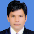 Advocate A B Shrimali, Lawyer in Gujarat - Dhanera (near Palanpur)
