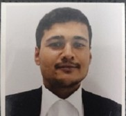 Advocate Pundreek Dwivedi, Trade Mark advocate in Delhi - Jangpura
