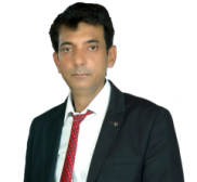 Advocate Mr.irfan khan, Lawyer in Uttar Pradesh - Varanasi (near Fatehpur)