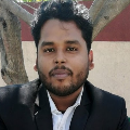 Advocate Rohit Singh , Lawyer in Uttar Pradesh - Lucknow (near Basti)