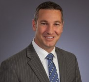 Attorney Jeffrey Lieser, Business attorney in Tampa -