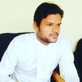 Advocate Chandra Prakash Gupta, Lawyer in Uttar Pradesh - Jaunpur (near Pachperwa)