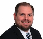 Attorney Daniel Jenkins, Lawyer in Idaho - Boise (near Aberdeen)