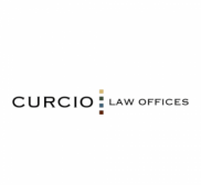 Attorney Robert Curcio, Lawyer in Illinois - Chicago (near Grayville)