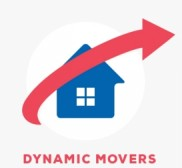 Attorney Dynamic Movers NYC, Business attorney in New York City -