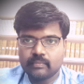 Advocate Prabhu , Lawyer in Tamil Nadu - Nagercoil (near Arcot)