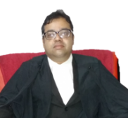 Advocate Kumardip Mukherjee  , Lawyer in West Bengal - Cooch Behar (near Contai)
