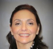 Attorney Rana Sneij, Family attorney in Fairfax -