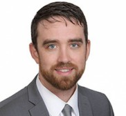 Attorney Evan Mortimer, Lawyer in Idaho - Boise (near Sweet)