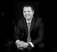 Attorney Bill Voss, Business attorney in The Woodlands -