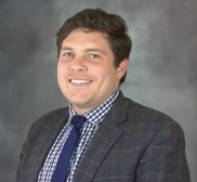Attorney Austin Miller, Lawyer in Wisconsin - Milwaukee (near Ada)