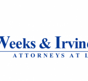 Attorney Mark Weeks, Lawyer in South Carolina - North Charleston (near Pregnall)