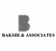 Advocate Bakshi and Associates, Lawyer in Haryana - Faridabad (near Rohtak)